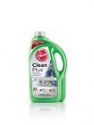 Deals List: 4-Pack Hoover 2X CleanPlus 64-Oz. Carpet Cleaner and Deodorizer AH30330