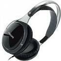 Deals List: Philips SHH9567 Headband Over-Ear Headset