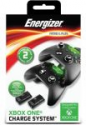 Deals List: Energizer 2X Charging System for Xbox One