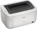 Deals List: Canon - imageCLASS LBP6030w Wireless Black-and-White Laser Printer - White/Black