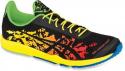 Deals List: ASICS GEL-NoosaFAST Running Shoes - Men's - 2013 Closeout
