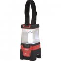 Deals List: Coleman 200 Lumen 4D Battery / CPX Hanging Lantern