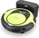 Deals List: Moneual MR6550 Rydis Hybrid Robot Vacuum and Dry Mop Cleaner