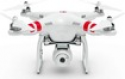 Deals List: DJI Phantom 2 Vision Quadcopter with Integrated FPV Camcorder
