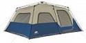 Deals List: Coleman 12-Person Double Hub Instant Tent