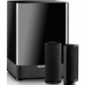 Deals List: Harman kardon 2.1-Channel Home Theatre and Music System
