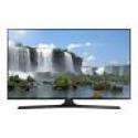 Deals List: Samsung UN55HU9000 Curved 55-Inch 4K Ultra HD 120Hz 3D Smart LED TV