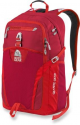 Deals List: Granite Gear Champ 29 Pack - 2014 Closeout