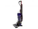 Deals List: Dyson DC41 Animal Upright Vacuum Cleaner, Factory Reconditioned