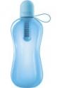 Deals List: bobble - sport 24-Oz. Water Bottle - Blue,  070BOBBL