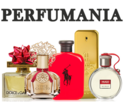 Deals List: @Perfumania.com