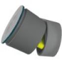 Deals List: Logitech Drive One-Touch Universal Smartphone Car Mount Open Box