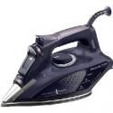 Deals List: Rowenta DW5197 Focus Steam Iron with 400-Hole Stainless Steel Soleplate, 1725-Watt, Purple