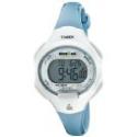 Deals List: $18.99 Timex Ironman Watches