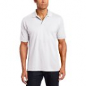 Deals List: 60% or More Off Men's Big & Tall Clothing