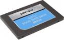 "Deals List: Dell - Inspiron 15.6"" Laptop - AMD A6-Series - 4GB Memory - 500GB Hard Drive - Black,  I3541-2001BLK"