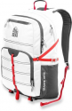 Deals List: Granite Gear Boundry Backpack - 2014 Closeout