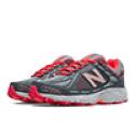 Deals List: New Balance 510 Women's Running shoes, WT510TP2