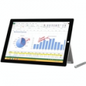 Deals List: Microsoft Surface Pro 3 128GB 12-inch Windows Tablet w/Intel Core i5 Pre-Owned