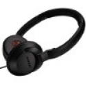Deals List: Bose 626237-0010 SoundTrue On-Ear Headphones + Free $25 Dell Gift Card