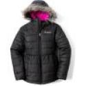 Deals List: Columbia Heater Hunny Jacket - Girls' - 2014 Closeout