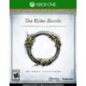 Deals List: Elder Scrolls Online: Tamriel Unlimited Xbox One