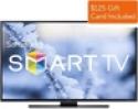 "Deals List: Samsung J6200 Series UN40J6200AFXZA 40"" 1080p LED Smart HDTV (2015 model) + $125GC"