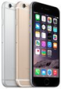 Deals List: Apple iPhone 6 64GB (Factory Unlocked) Smartphone -Gold/Silver/Space Gray- A1586