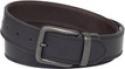 Deals List: Levi's Mens 40mm Reversible Leather Belt