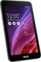 "Deals List: Asus MeMO Pad 7 Atom 7"" Android Tablet (Black, ME176CX-A1-BK)"