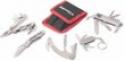 Deals List: Sheffield 5-Piece Multi-Tool Set with Bonus Sheath
