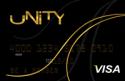 Deals List: @OneUnited Bank