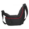 Deals List: Lowepro Nova Sport 7L AW Shoulder Bag