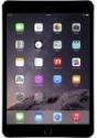 Deals List: refurbished Apple iPad mini 3 with Retina Display AT&T 16GB Wi-Fi + LTE Tablet (2014 model, silver)