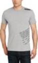 Deals List: BLACKHAWK! Men's Memory T-Shirt (grey or black)