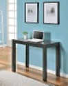Deals List: Mainstays Parsons Desk with Drawer (multiple colors)