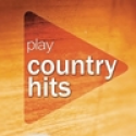 Deals List: Play: Country Hits MP3 Album Download
