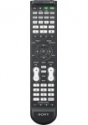Deals List: Sony - 8-Function Learning Remote - Black, RMVLZ620