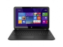 "Deals List: HP 15-F100DX 15.6"" Touchscreen Notebook, AMD A8-6410 Quad-Core 2.0GHz, 500GB SATA, 4GB DDR3, 802.11n, Win8.1, Factory Reconditioned"