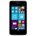 Deals List: AT&T Nokia Lumia 635 - No Contract GoPhone
