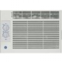Deals List: General Electric AEZ05LT 5,200-BTU Energy Star Room Air Conditioner