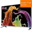 Deals List: LG 60LB5900 60-inch 1080p 120Hz LED HDTV + FREE $200 Dell eGift Card