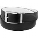 Deals List: Snake Eyes Mens Reversible Belt