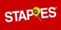 Deals List: @Staples.com