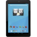 Deals List: Trio 7.85-inch 8GB Tablet Black