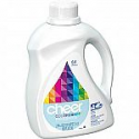 Deals List: Cheer® HE Liquid Laundry Detergent, Free & Gentle, 100 oz.