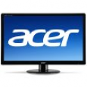 Deals List: Acer S230HL 23-inch Widescreen LED Monitor