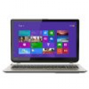 Deals List: Toshiba Satellite S55t-B5273NR,Intel Core i7-4710HQ ,8GB,1TB,15.6 inch, Microsoft Windows 8.1