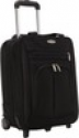 Deals List: Samsonite Business Cases Vertical Wheeled Laptop Case & Overnighter