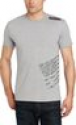 Deals List: BLACKHAWK! Men's Memory T-Shirt (grey or black)